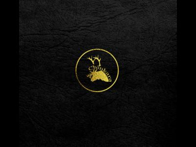 Chinkara Logo