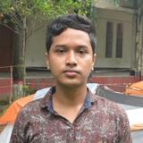 Bishal Chandra