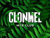 Clonmel MTB Club