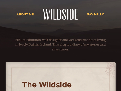wildside.mp4