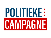 Politieke Campagne