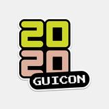 Guicon