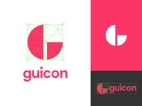 Guicon guide