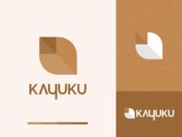 Kayuku Branding