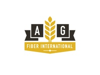 AG Fiber International