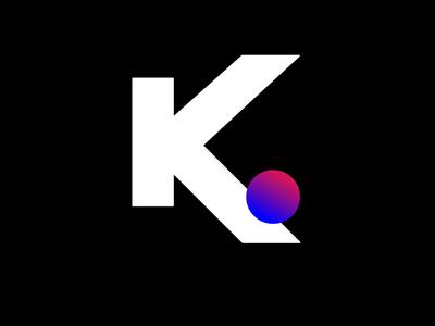 K for Karthick