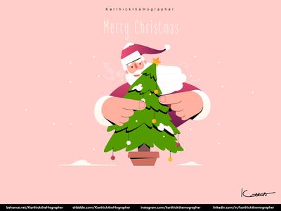 Merry Christmas Friends🎅🏻