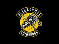 Slice Or Die
