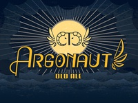 Argonaut Old Ale