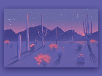 Pustkowie | Wilderness