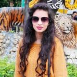Anshita Srivastava