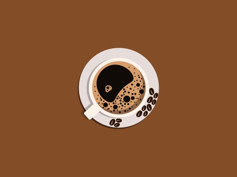 3/100 design minimal vector illustration