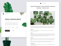 Plantopedia website
