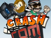 Crash Cam