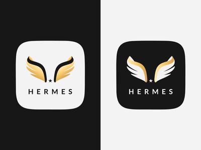 Hermes Platform Logo