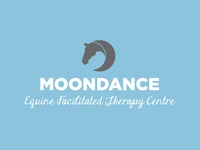 Moondance Logo