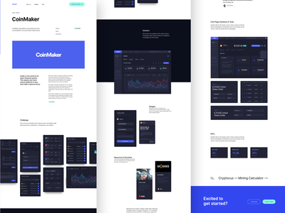 Movor - Project uxdesigner ux  ui uxdesigns ui designers ui design clean website product design designagency design web design website designweb designworks project page