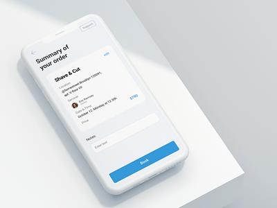 BaseUp Online Booking webapplication webapp design webapps webapp app design app booking app uiuxdesign uxdesigns uxdesigner uxdesign ux uiux uidesigns uidesigner uidesign ui