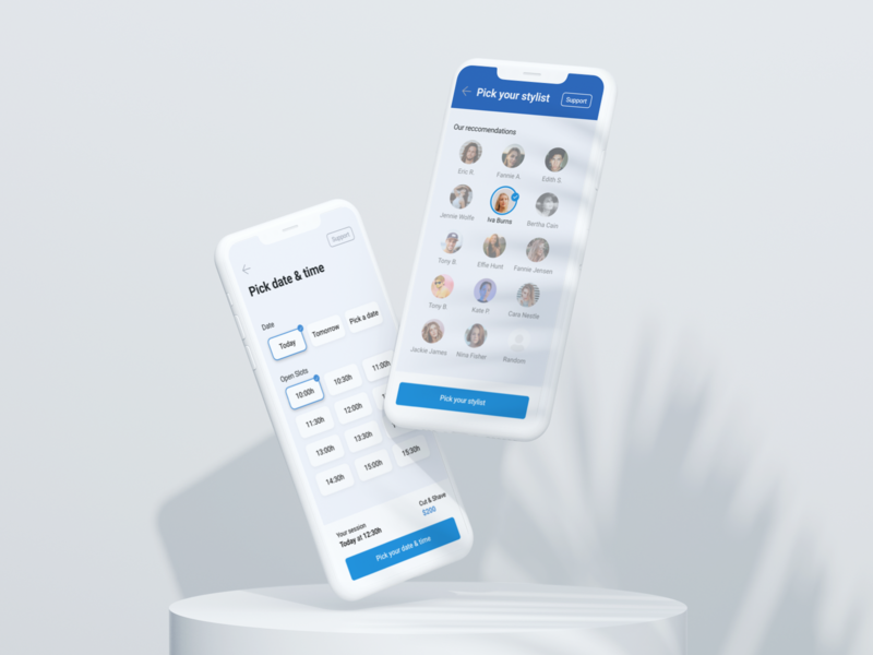 BaseUp Online Booking Application web application webapps uiuxdesigner uidesigner webdesigner webapp design webapplication webapp webdesign userexperiencedesign userexperience uiux design uiuxdesign uxui ux uiux userinterfacedesign userinterfaces userinterface ui