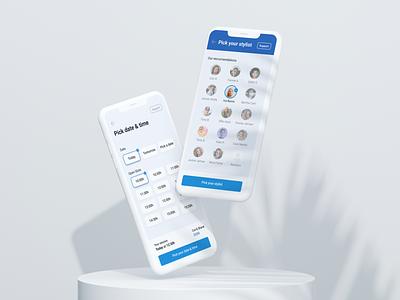BaseUp Online Booking Application web application webapps uiuxdesigner uidesigner webdesigner webapp design webapplication webapp webdesign userexperiencedesign userexperience uiux design uiuxdesign uxui ux uiux userinterfacedesign userinterfaces userinterface ui