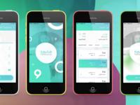 Followup - Mobile App