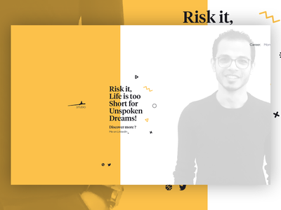 Moha.Studio branding design website portfolio ux ui uxdesign ui design designer website