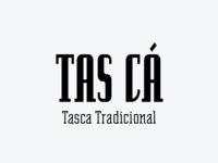 TAS CA