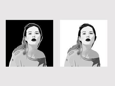reputation vector music line art illustration illustrator cartooning swifties taylor swift reputation vector