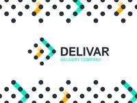 Delivar