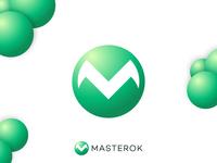 Masterok
