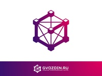 Gvozdin