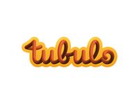 Tubulo