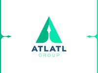 Atlatl Group