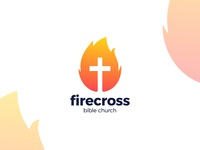Fire Cross Bible Church