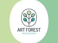 Artforest