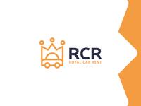 RCR - Royal Car Rent