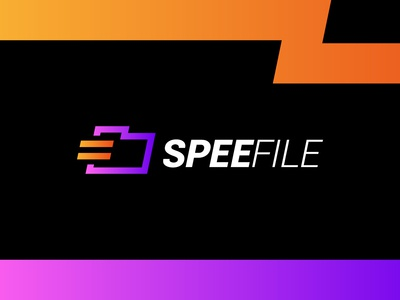 Speefile
