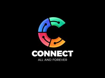 Connect v.1