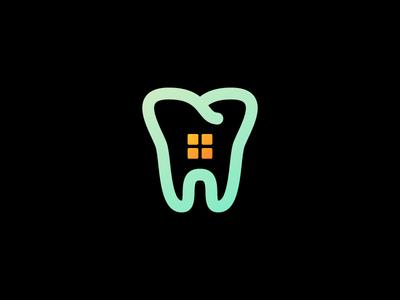 Home Dental