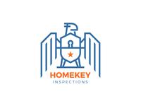 Homekey Inspections