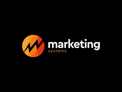 Marketing systems v.2