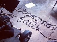 Ramona Falls Text