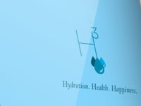 H3 Brand Update