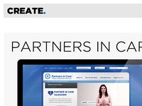 2013 Matter Worldwide Network Site