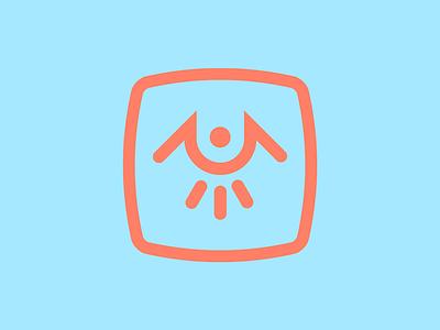 Mirunas Logo symbol m symbol m logo mirunas logo logo m mirunas