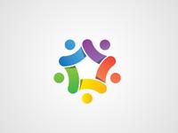 CTDE logotype.