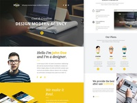 Hipo Email Template