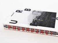 Book_Urban Exploration