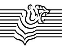 TIGRE - Redesign