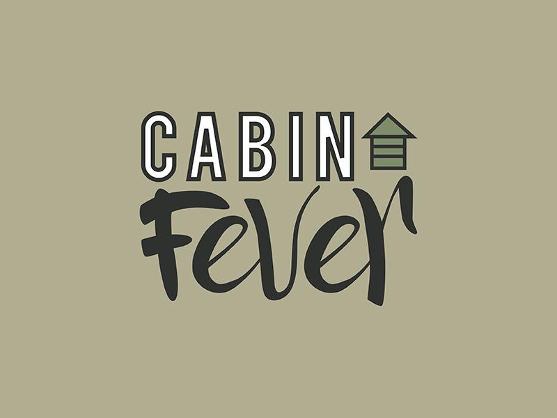 Cabin fever 09